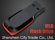 Shenzhen City Trade Co., Ltd.