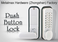 Metalmax Hardware (Zhongshan) Factory