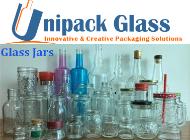 QingDao Unipack Glass Co., Ltd.