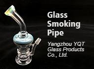 Yangzhou YQT Glass Products Co., Ltd.