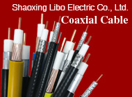 Shaoxing Libo Electric Co., Ltd.