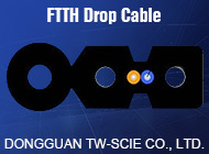 DONGGUAN TW-SCIE CO., LTD.
