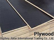 Xuzhou Jiatai International Trading Co., Ltd.