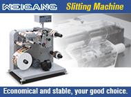 Zhejiang Weigang Machinery Co., Ltd.