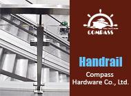 Compass Hardware Co., Ltd.
