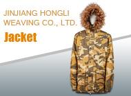 JINJIANG HONGLI WEAVING CO., LTD.