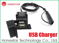 Honestar Technology Co., Ltd.