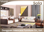 Dongguan Valencasa Furniture Co., Ltd.