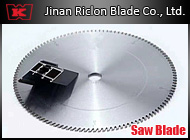 Jinan Riclon Blade Co., Ltd.