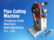 Zhejiang Aotai Machine Manufacturing Co., Ltd.