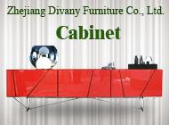 Zhejiang Divany Furniture Co., Ltd.