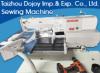 Taizhou Dojoy Imp.& Exp. Co., Ltd.