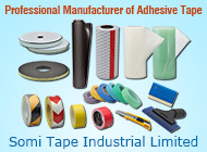 Somi Tape Industrial Limited