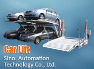 Zetian (Beijing) International Trade Co., Ltd.