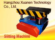 Hangzhou Xuanen Technology Co., Ltd.