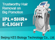 Beijing KES Biology Technology Co., Ltd.