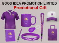 GOOD IDEA PROMOTION LIMITED