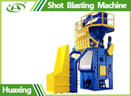 Weifang Huaxing Machinery Co., Ltd.