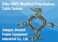 Jiangsu Jinsanli Power Equipment Industrial Co., Ltd.