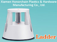 Xiamen Honorchain Plastics & Hardware Manufacturing Co., Ltd.
