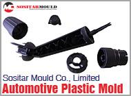 Sositar Mould Co., Limited