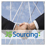 Sourcing Service