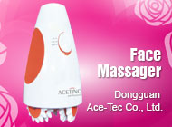 DongGuan Ace-Tec Co., Ltd.