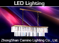 ZhongShan Camino Lighting Co., Ltd.