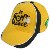 Cap - Dongguan City Hongkey Headwear Co., Ltd.