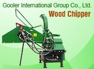 Gooler International Group Co., Ltd.