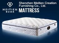 Shenzhen Meitien Creation Furnishing Co., Ltd.