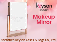 Shenzhen Keyson Cases & Bags Co., Ltd.
