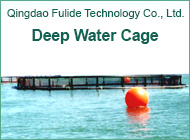 Qingdao Fulide Technology Co., Ltd.