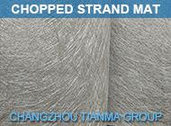 Changzhou Tianma Group Co., Ltd.