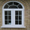 PVC Window - Guangzhou Huiguo Window&Doors Co., Ltd.