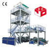Plastic Machine - Ruian Jinda Package Machinery Co., Ltd.