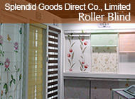 Splendid Goods Direct Co., Limited