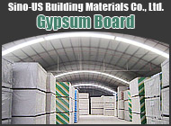 Sino-US Building Materials Co., Ltd.