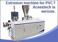 Jiangsu Aceextech Machinery Co., Ltd.