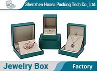 Shenzhen Hosea Packing Tech Co., Ltd.