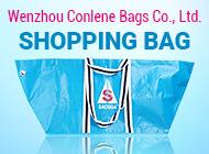 Wenzhou Conlene Bags Co., Ltd.