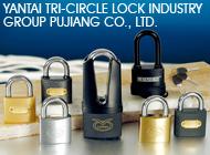 YANTAI TRI-CIRCLE LOCK INDUSTRY GROUP PUJIANG CO., LTD.