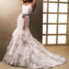 Wedding Dress - Suzhou Scarlett Garment & Accessories Co., Ltd.