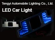 Tengyi Automobile Lighting Co., Ltd.
