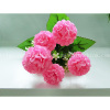 Artificial Flower - Buildshion Trading Co., Limited