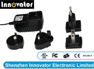 Shenzhen Innovator Electronic Limited