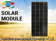 Fujian Hydropower Network Technology Co., Ltd.