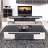 Living Room Furniture - Beno Furniture Co., Ltd.