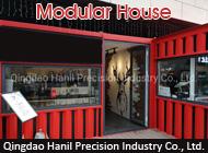 Qingdao Hanil Precision Industry Co., Ltd.