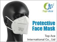 Top Ace International Co., Ltd